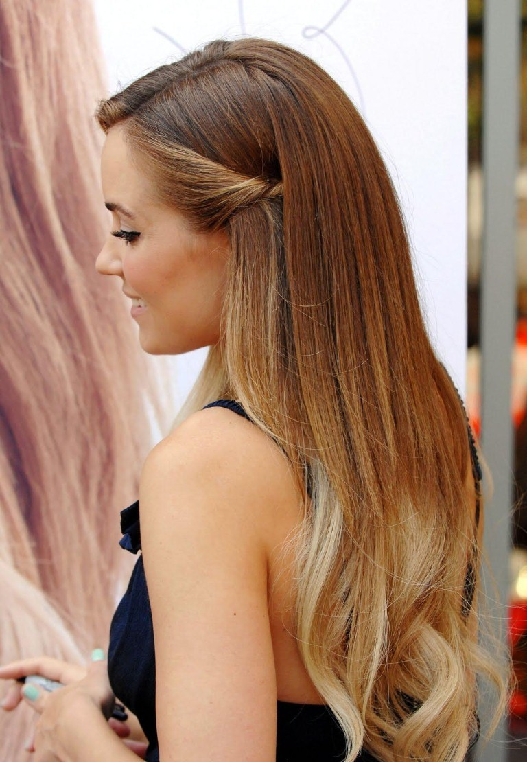 light-brown-hair-with-golden-blonde-highlights