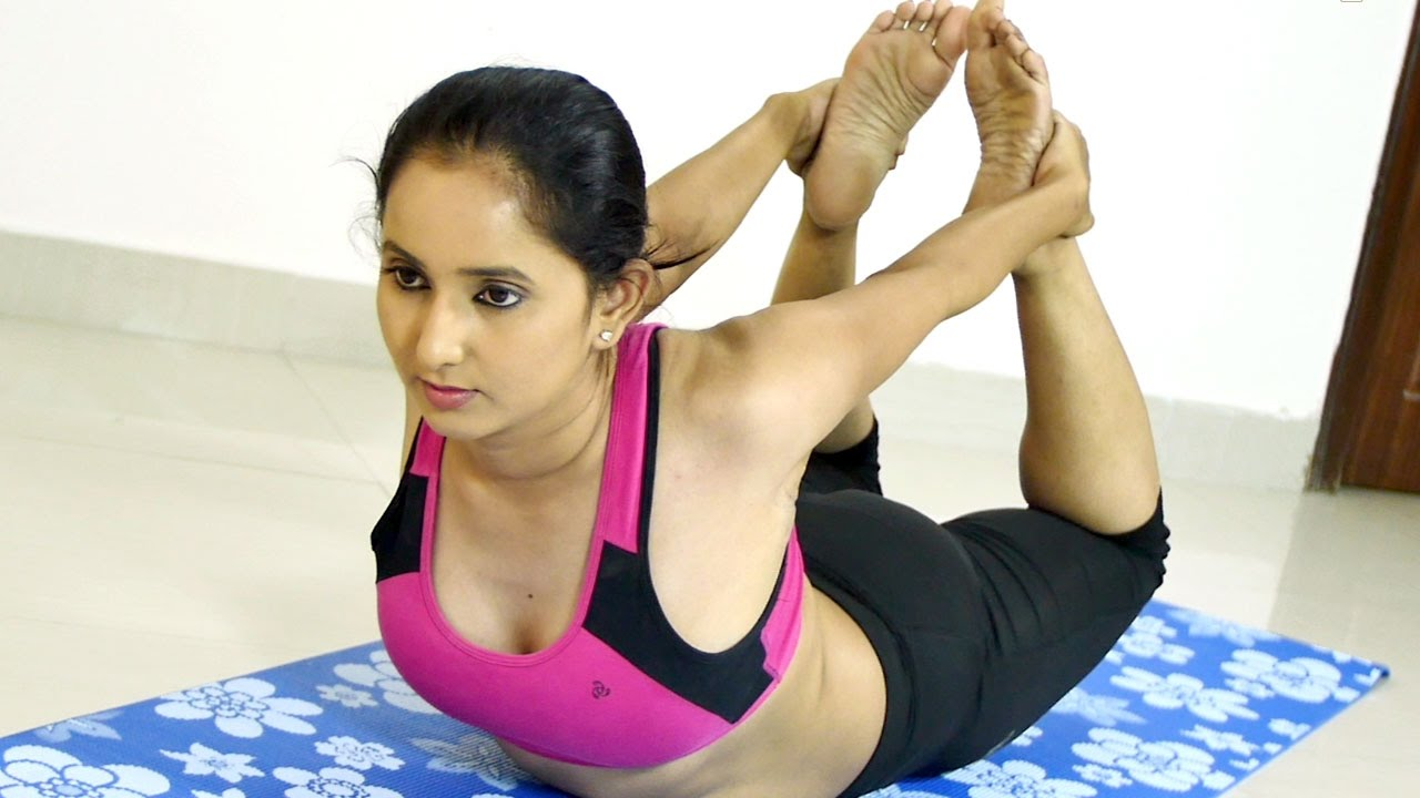 yoga-dlya-nachinayushhix-v-domashnix-usloviyax-video_49